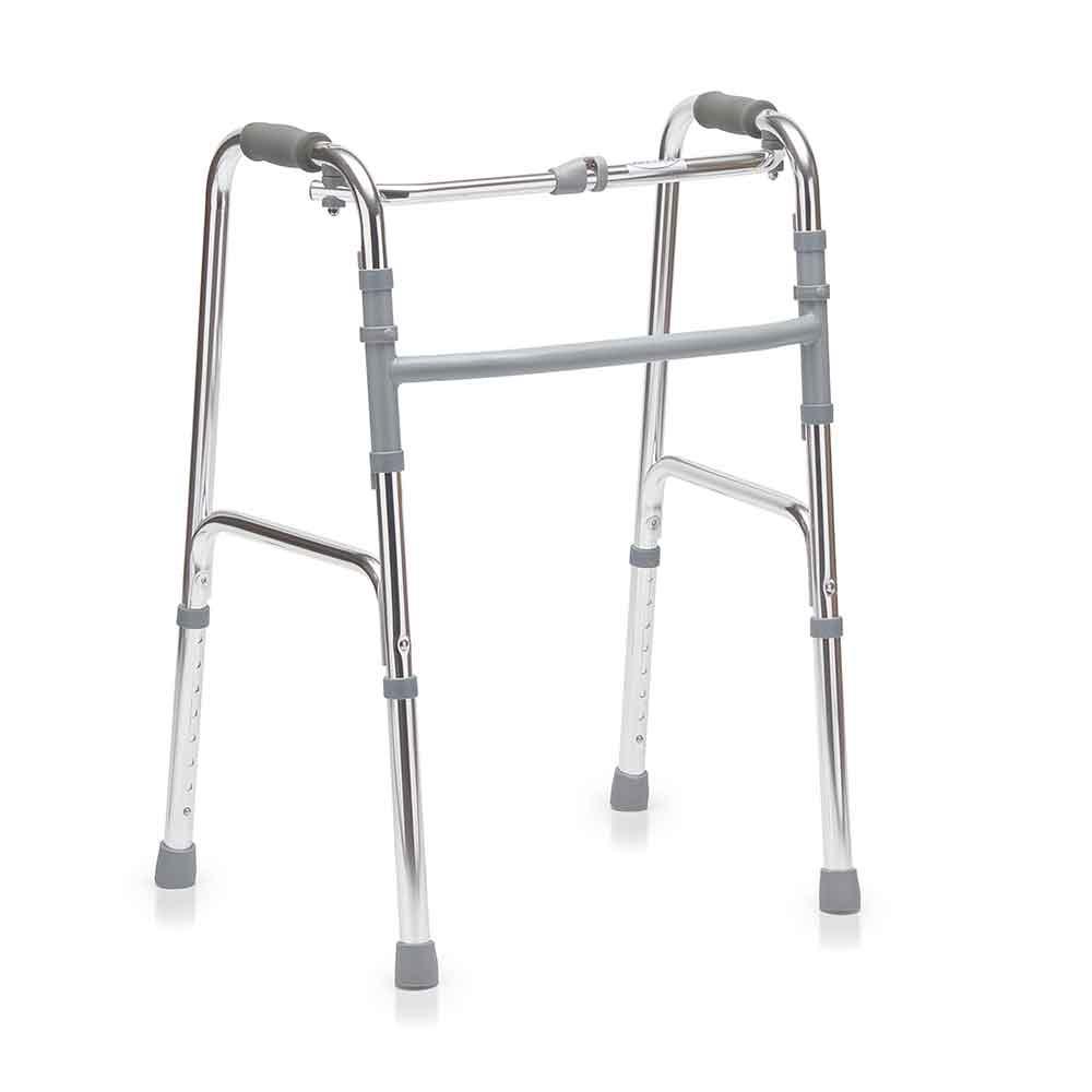 Прокат ходунки для инвалидов