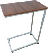 Прокат прикроватный столик