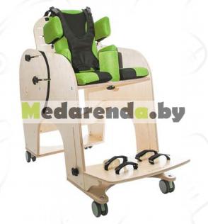 Кресло для детей дцп