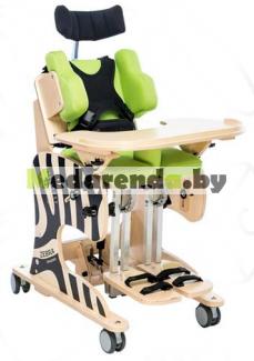 Кресло для детей с дцп